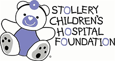 Stollery Childrens Hospital Foundation